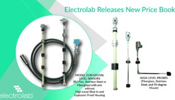 Electrolab Products_New Price Book